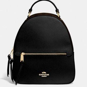 Coach Jordyn backpack